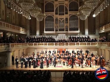 Berlin_AOV_CantusDomus_Konzerthaus_2016_03_21_96ppi_sRGB_icon