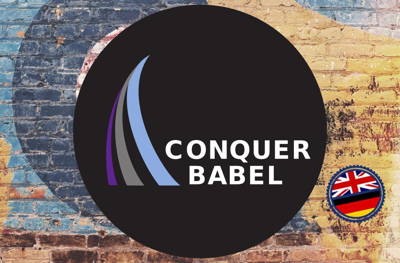 conquer-babel_vorschaubild