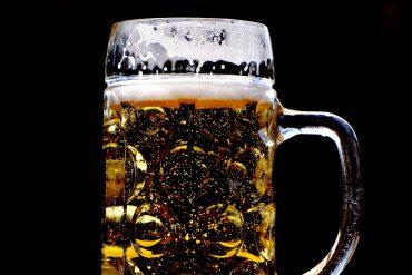 beer-2288121_1920