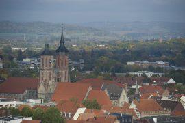 Stadt_Blick