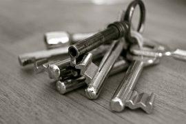 Titel_Schlüssel
