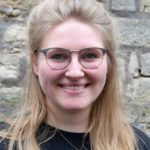 Kristin Fricke